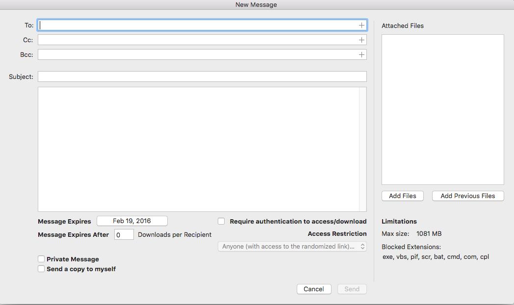 new to imac Pif- Splitter iuv (1 1) download czech - Отзывы